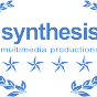 Synthesis Multimedia
