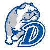 DrakeAthletics