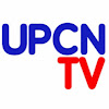 Canal UPCN