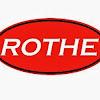RotheMotorsport