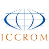 ICCROM Official Channel