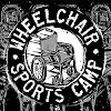 wheelchairsportscamp