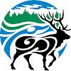 Waskesiu Wilderness Region