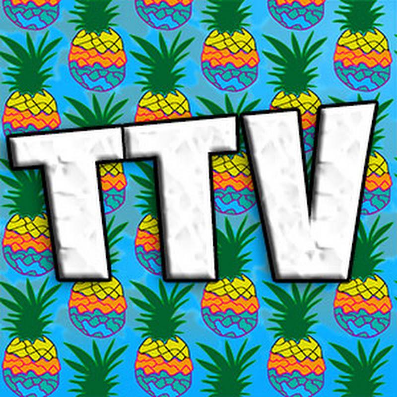 TraysTV