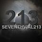 SEVENTHVIAL213