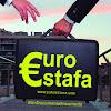 €uroestafa