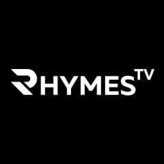 Рейтинг youtube(ютюб) канала RhymesTV