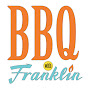 BBQwithFranklin