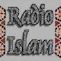 RadioIslamTV