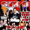 BigSix8