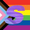 SANDAGREGION