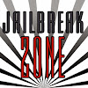 jailbreakzone