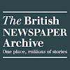 The British Newspaper Archive