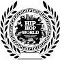 Rap & Underground Hip Hop - DOPE