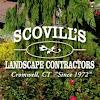 Scovill's Landscape Contractors & Nursery