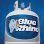 bluerhinoco