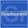 Graphicsland Inc.