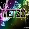Rich Metzo