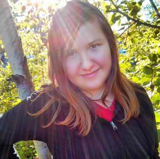 Kayla Duffy