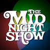 itsthemidnightshow
