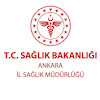 Ankara İl Sağlık Müdürlüğü