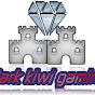 Dark Kiwi Gaming (dark-kiwi-gaming)