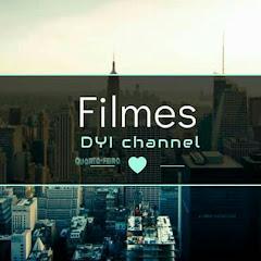 Filmes Channel (filmes-a-dois)