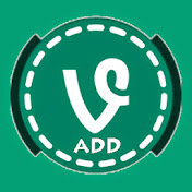 VineADD TV