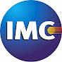 IMCCinemas Ireland