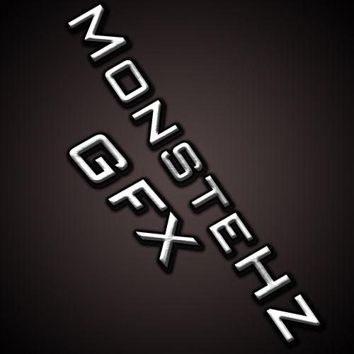 MonsteHz