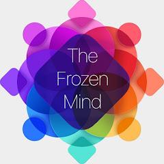 TheFrozenMind