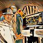 Pablo Figueroa #ViveySonrie2.0 の動画、YouTube動画。