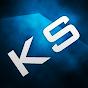 KFCStudiosTV