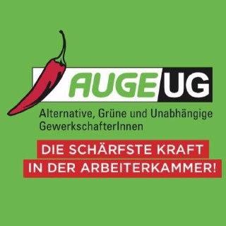 AUGEIUG