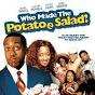 Who Made the Potatoe Salad? 2006 [Full Movie]