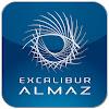 ExcaliburSpace