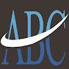 Alternative Benefit Consultants, LLC