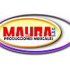 mayra producciones