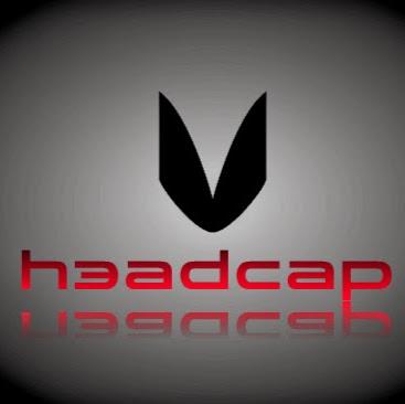 H3adcap