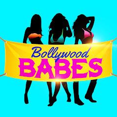Bollywoodbabes