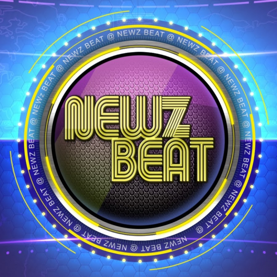 NewzBeatUganda