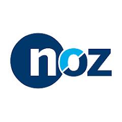 noz.de