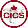CICS Immigration