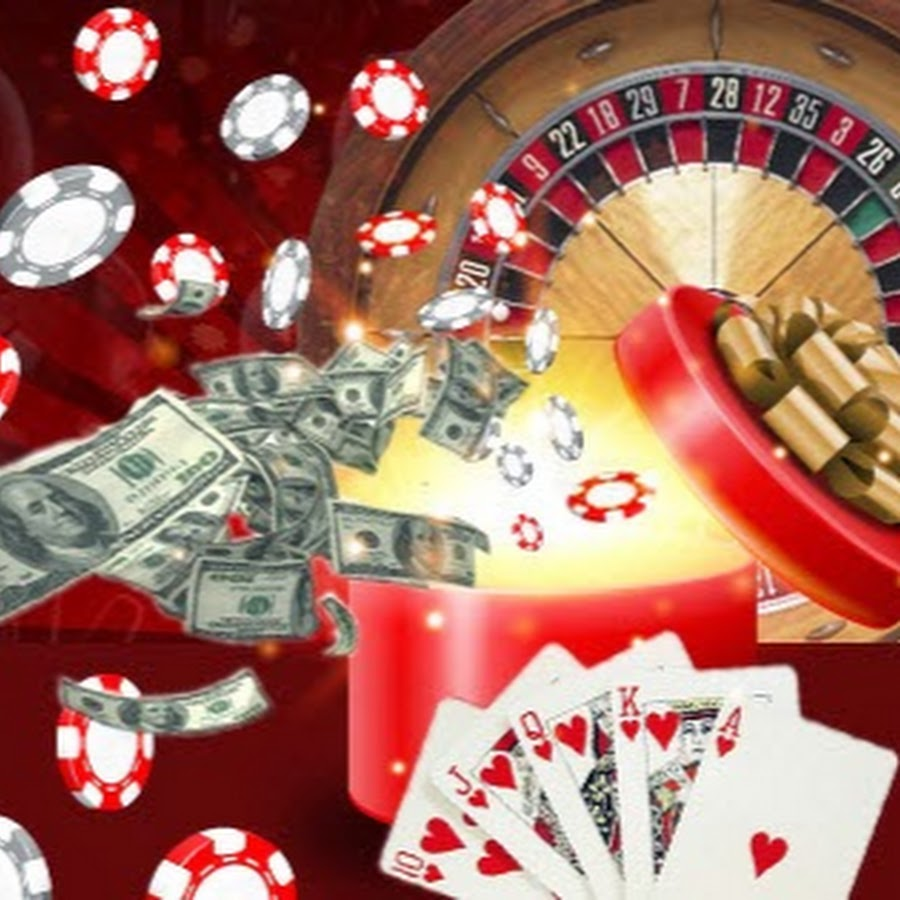 Bonus casino money flash casino free