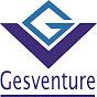 Gesventure