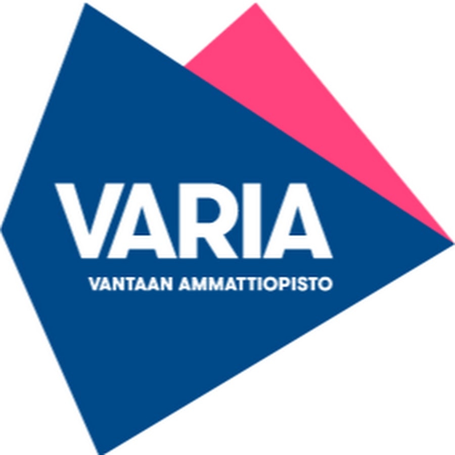 Vantaan Varia