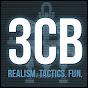 3CBRealism の動画、YouTube動画。