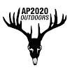 ArchersParadox2020