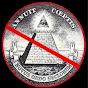 Apocalipsis y Nuevo Orden Mundial
