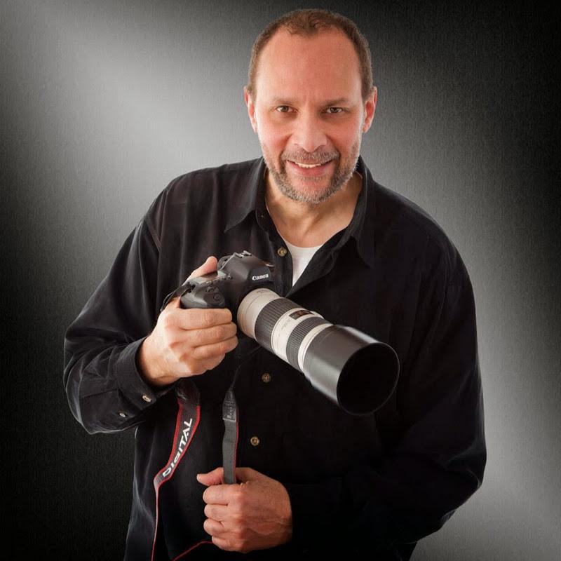 Visual Art Photography Tutorials